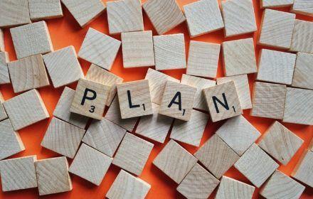 elaborando el Plan Diocesano de Evangelización
