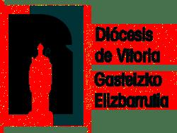 Diócesis de Vitoria - Gasteizko Elizbarrutia