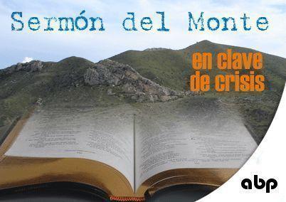 Encuentro ABP: el Sermón de la Montaña en clave de Crisis