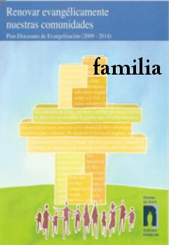 PDE_Familia