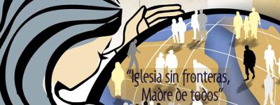 Jornada del Emigrante y Refugiado