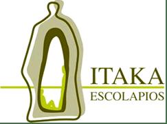 Proyecto Aukera - Itaka Escolapios