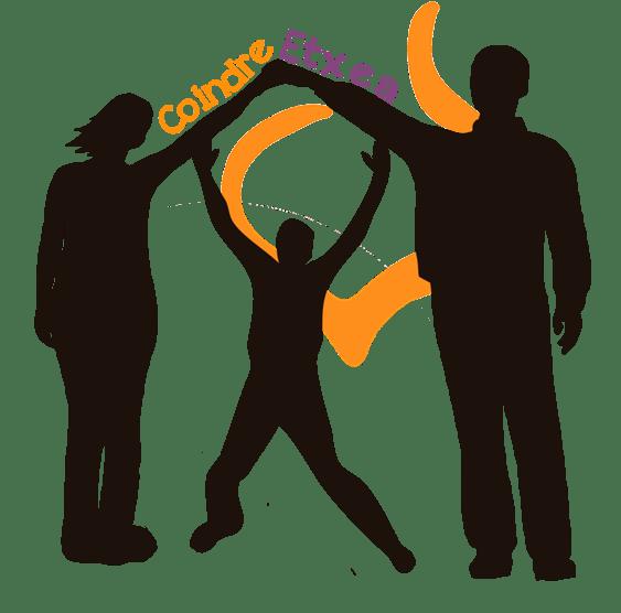 Coindre Etxea - Fundación Corazonistas