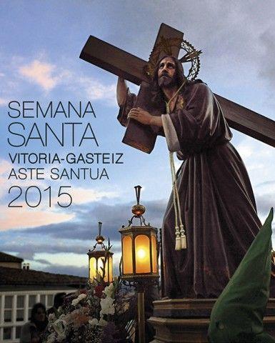Vitoria - 2015