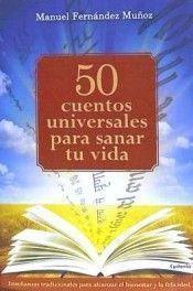 50-CUENTOS-UNIVERSALES-PARA-SANAR-TU-VIDA