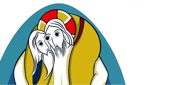Carta Pastoral el Jubileo de la Misericordia