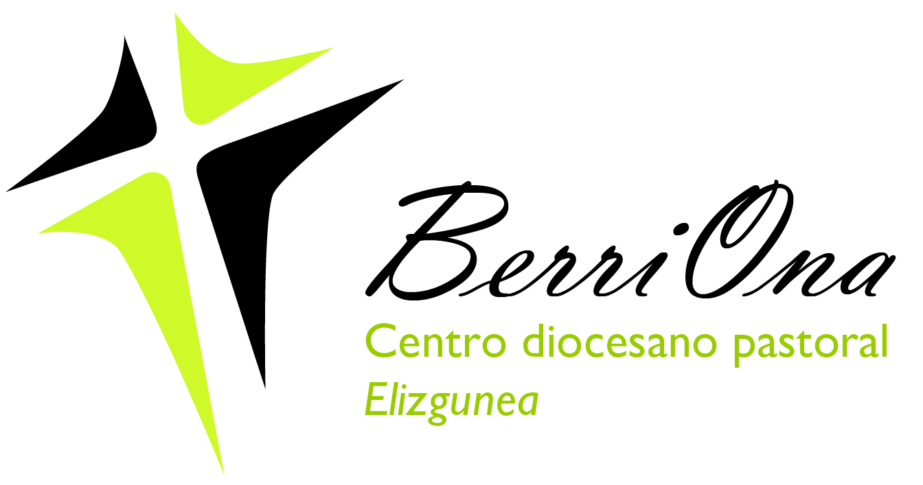 BerriOna
