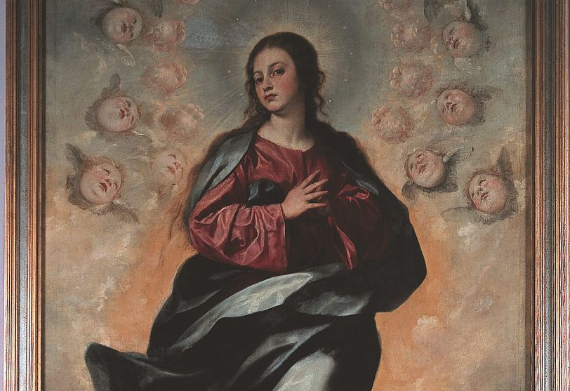 Inmaculada A. Cano