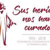 centenario-corazon