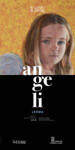 'Angeli', Las Edades del Hombre de Lerma en 2019