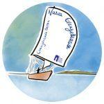nueva-evangelizacion-logo