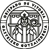 Diócesis de Vitoria / Gasteizko Elizbarrutia